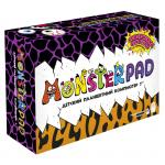 MonsterPad (Wi-Fi, 16 Гб) Array