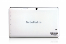 TurboPad 710 Array