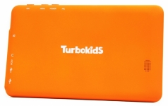 TurboKids Array