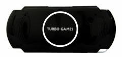 TurboGames NEW Array