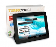 TurboPad 902 Array