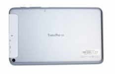 TurboPad 702 Array