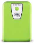 Turbo PowerBank 12000 мАч