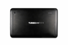 TurboPad 1014 Array