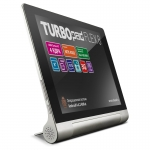 TurboPad Flex 8 Array