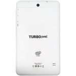 TurboPad 723 Array