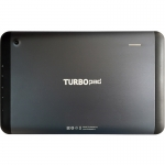 TurboPad 912 new Array