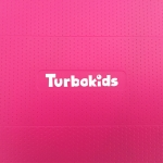 TurboKids Princess Array